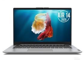 联想小新Air 14 2020(R5 4600U/16GB/512GB/集显)