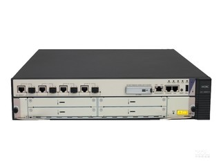 H3C SR6602-X1