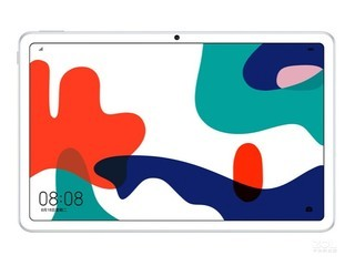 华为MatePad(6GB/128GB/全网通)