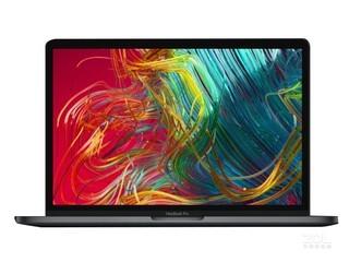 苹果Macbook Pro 13.3英寸(i5/16GB/1TB/集显)