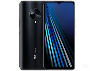 vivo G1(8GB/128GB/全网通/5G版/警务版)