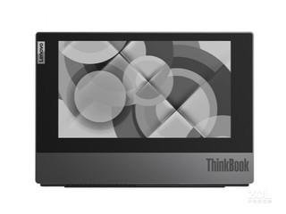ThinkPad ThinkBook Plus(i5 10210U/8GB/512GB/集显)