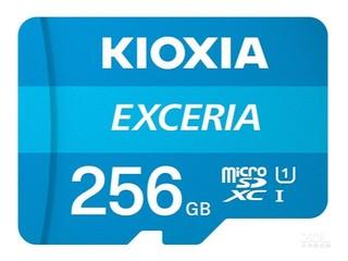 铠侠EXCERIA 极至瞬速系列(256GB)
