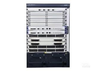 H3C SR8810-X-S