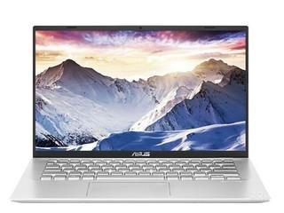 华硕VivoBook14s(i5 10210U/8GB256GB/MX230)