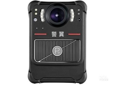 警翼 F1(64GB)