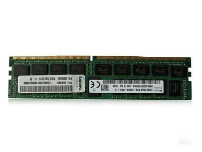联想 ThinkSystem 32GB DDR4 2666MHz RDIMM