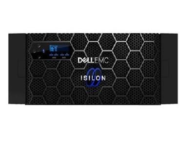 Dell EMC Isilon H600