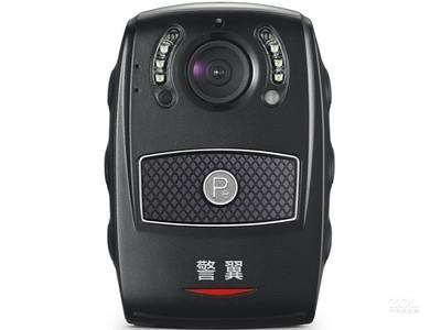 警翼 2V(32GB)