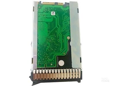 联想 6TB/7200/SATA(3.5英寸)