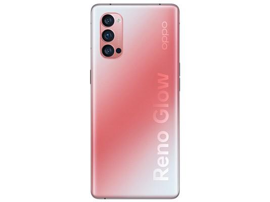 OPPO Reno4 Pro(8GB/128GB/全网通/5G版)