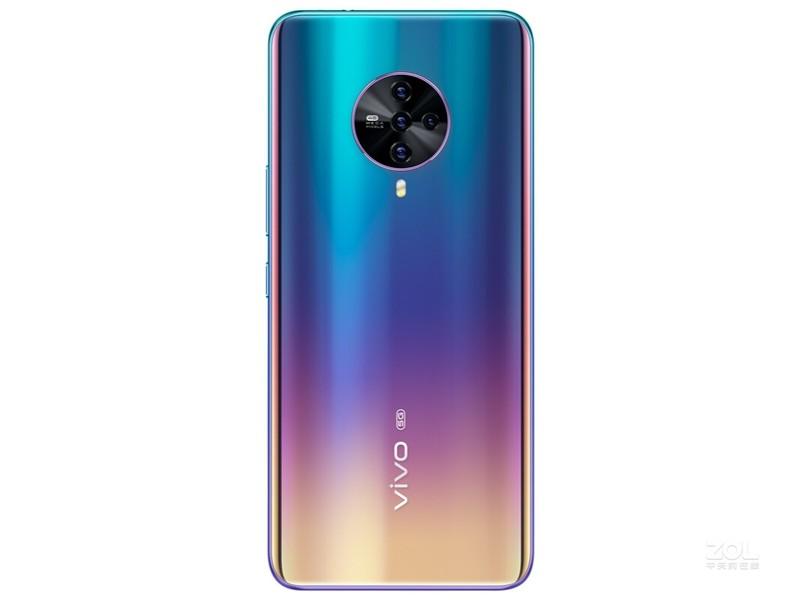vivo S6(8GB/128GB/全网通/5G版)