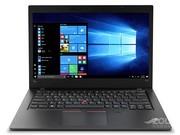 ThinkPad L490(i7 8565U/8GB/1TB/2G独显)