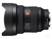索尼 FE 12-24mm f/2.8 GM
