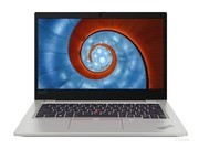 ThinkPad S2 2020(20R70002CD)