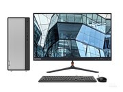 联想 天逸510 Pro(i7 10700F/16GB/256GB+2TB/GT730/23LCD)