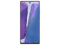 三星Galaxy Note 20(8GB/256GB/全網通/5G版)外觀圖4