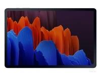 三星Galaxy Tab S7+(5G版)