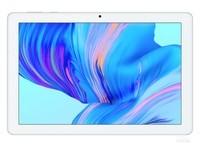 荣耀平板X6(3GB/32GB/WiFi)