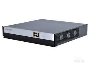 华为 RSE6500-M录播服务器