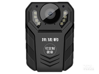 执法豹DSJ-W1(128GB)