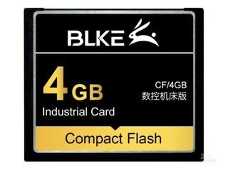 BLKE 工业CF卡(4GB)