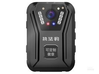 执法豹DSJ-W5(64GB)