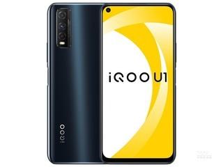 iQOO U1(6GB/64GB/全网通)