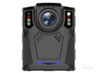 执法豹DSJ-X5(128GB)