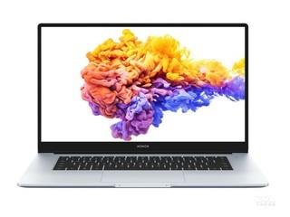 荣耀MagicBook 15 2020(R5 4500U/8GB/256GB/集显)