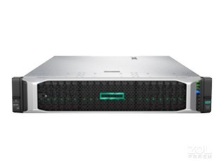 HP DL388 Gen10(P21271-AA1)
