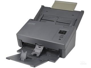 中晶ArtixScan DI 2645S
