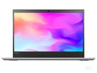 ThinkPad E14(20RAA01VCD)