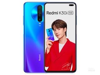 Redmi K30i(8GB/256GB/全网通/5G版)