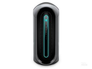 Alienware Aurora R11(ALWS-R6726KB)