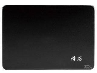 泽石IS212(512GB)