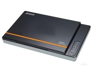 中晶Spector-AF10