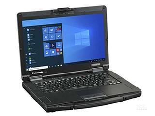 松下FZ-55 FHD Touch(i5 8365U/8GB/512GB/集显)