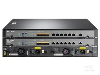 TP-LINK TL-NR9302