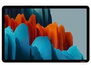 三星Galaxy Tab S7(5G版)