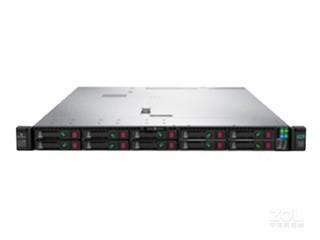 HP DL360 Gen10(P23577-AA1)