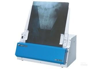 中晶Medi-6200