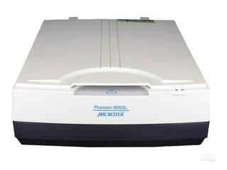 中晶9900XL Plus
