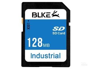 BLKE SD卡 128M