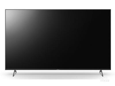 索尼 FW-85BU40H   索尼4K商用显示器FW-85BU40H