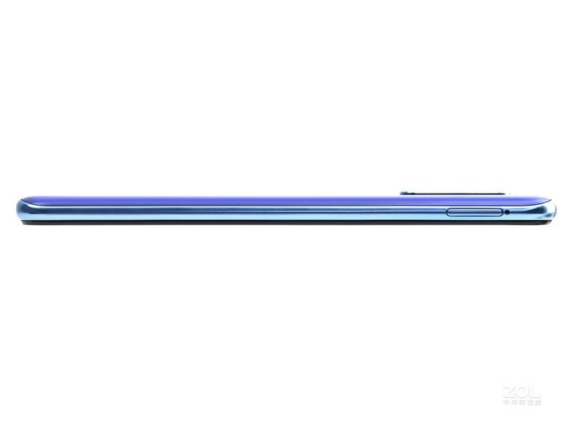iQOO Z1x(8GB/128GB/全网通/5G版)