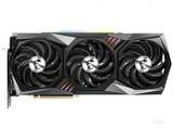 微星 GeForce RTX 3090 GAMING TRIO 24G