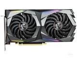 微星GeForce GTX 1660 SUPER GAMING