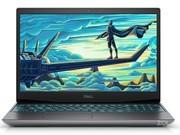 戴尔 G5 15游戏本(G5 5500-R2646B)