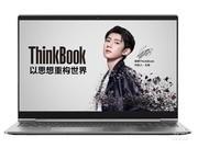 ThinkPad ThinkBook 15P(20V30001CD)